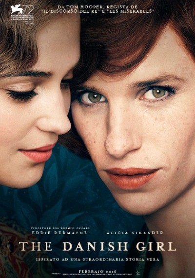 /db_data/movies/danishgirl/artwrk/l/620_TheDanishGirl_REG_A5_72dpi.jpg