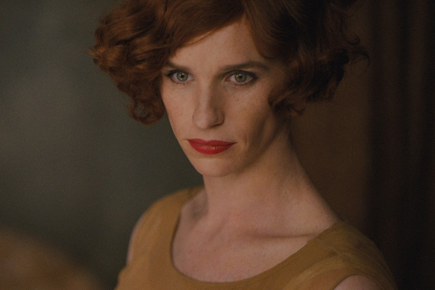 /db_data/movies/danishgirl/scen/l/Lili_Elbe_Eddie_Redmayne.jpg