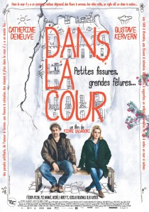 danslacour-poster-de-fr-it.jpg