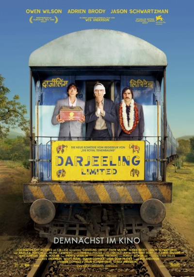 /db_data/movies/darjeelinglimited/artwrk/l/Hauptplakatjpeg_989x1400.jpg
