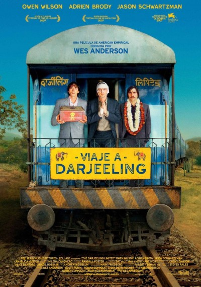 /db_data/movies/darjeelinglimited/artwrk/l/poster2.jpg