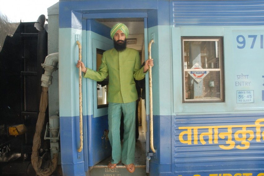 /db_data/movies/darjeelinglimited/scen/l/Szenenbild_02jpeg_1400x937.jpg