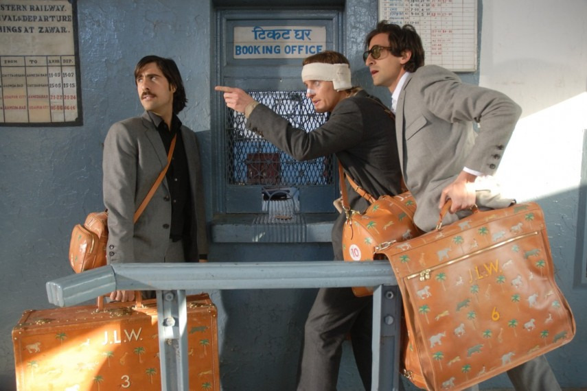 /db_data/movies/darjeelinglimited/scen/l/Szenenbild_07jpeg_1400x937.jpg