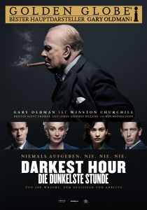 620_Darkest_Hour_GV_848x1200px.jpg