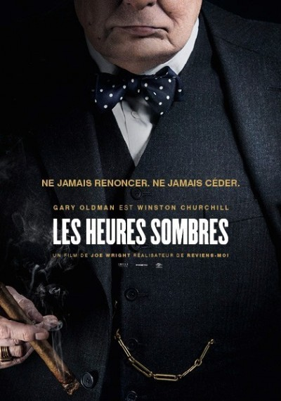 /db_data/movies/darkesthour2016/artwrk/l/620_DH_FV_Teaser_B_A5_72dpi.jpg
