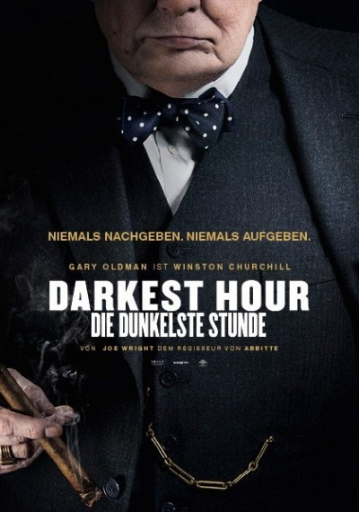 /db_data/movies/darkesthour2016/artwrk/l/620_DH_GV_Teaser_B_A5_72dpi.jpg