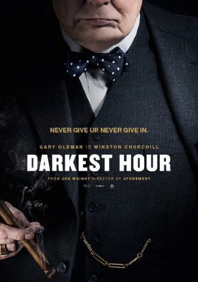 /db_data/movies/darkesthour2016/artwrk/l/620_DH_OV_Teaser_B_A5_72dpi.jpg