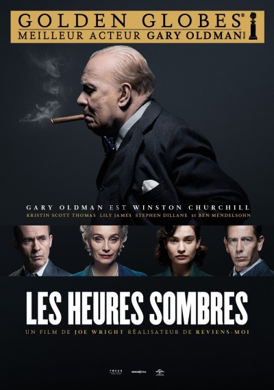 /db_data/movies/darkesthour2016/artwrk/l/620_Darkest_Hour_FV_848x1200px.jpg