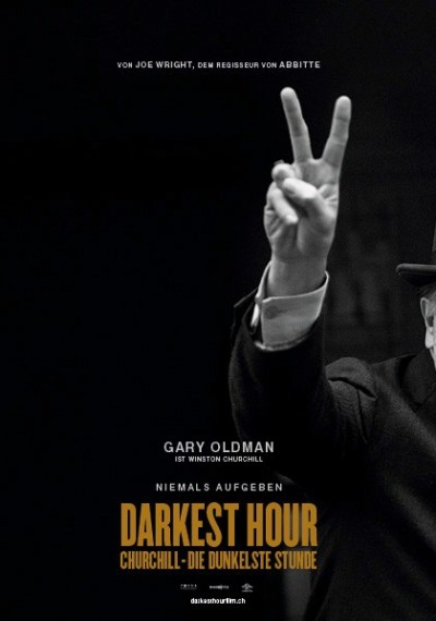 /db_data/movies/darkesthour2016/artwrk/l/620_Darkest_Hour_GV_A5_2_72dpi.jpg