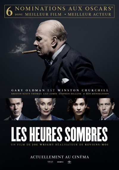 /db_data/movies/darkesthour2016/artwrk/l/DH_FV_Webseitenformat_Oscar_Nom_848x1200px.jpg