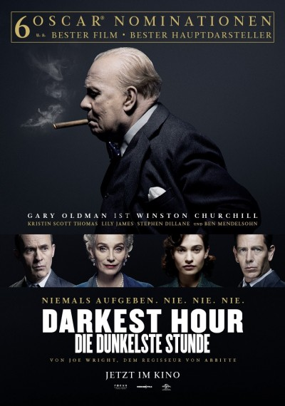 /db_data/movies/darkesthour2016/artwrk/l/DH_GV_Webseitenformat_Oscar_Nom_848x1200px.jpg
