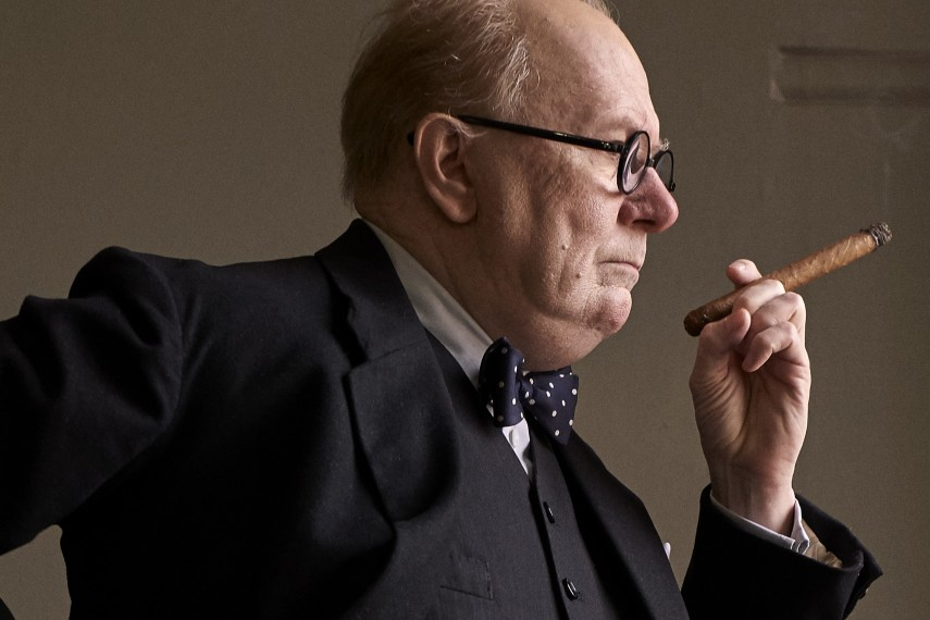 /db_data/movies/darkesthour2016/scen/l/20161028_DARKESTHOUR_SK_0196.jpg