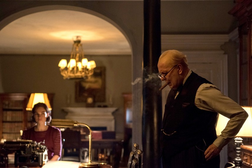 /db_data/movies/darkesthour2016/scen/l/4106_D023_00001_R_CROP.jpg