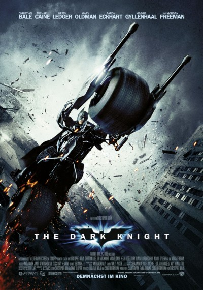 /db_data/movies/darkknight/artwrk/l/Charakter-Plakat_01jpeg_989x1400.jpg