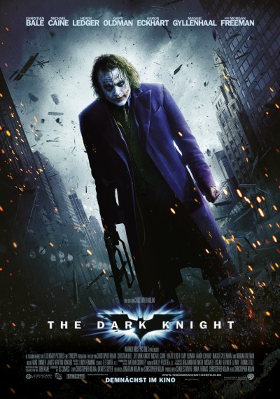 /db_data/movies/darkknight/artwrk/l/Charakter-Plakat_02jpeg_989x1400.jpg