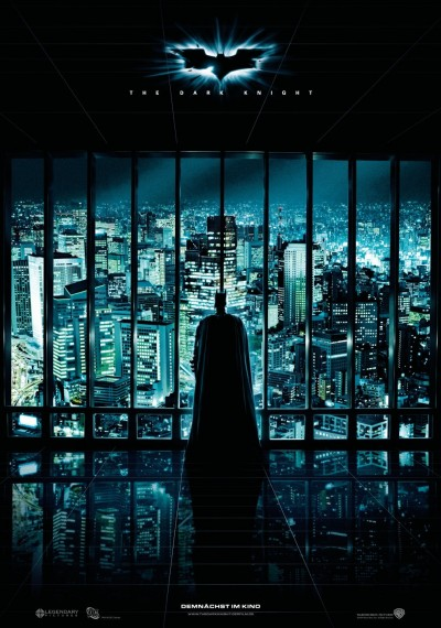 /db_data/movies/darkknight/artwrk/l/Teaser-Plakatjpeg_989x1400.jpg