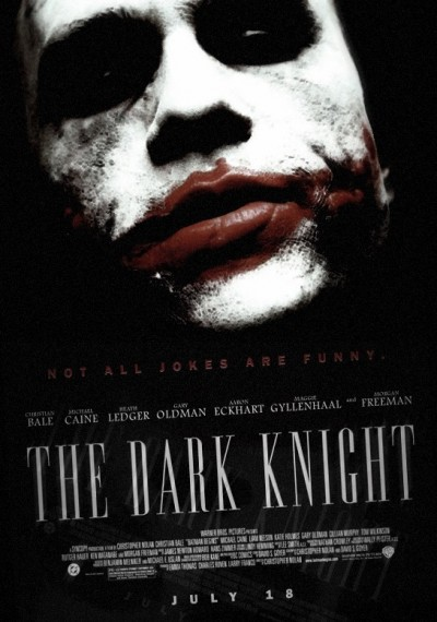 /db_data/movies/darkknight/artwrk/l/poster1.jpg