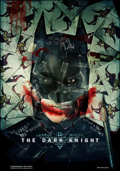 /db_data/movies/darkknight/artwrk/l/poster16.jpg