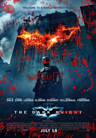/db_data/movies/darkknight/artwrk/l/poster20.jpg