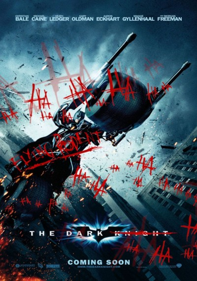/db_data/movies/darkknight/artwrk/l/poster21.jpg