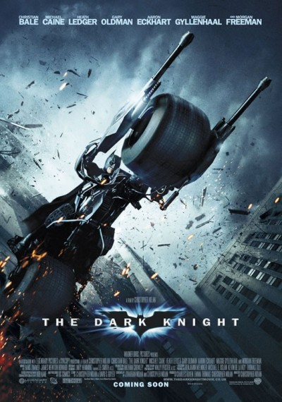 /db_data/movies/darkknight/artwrk/l/poster6.jpg