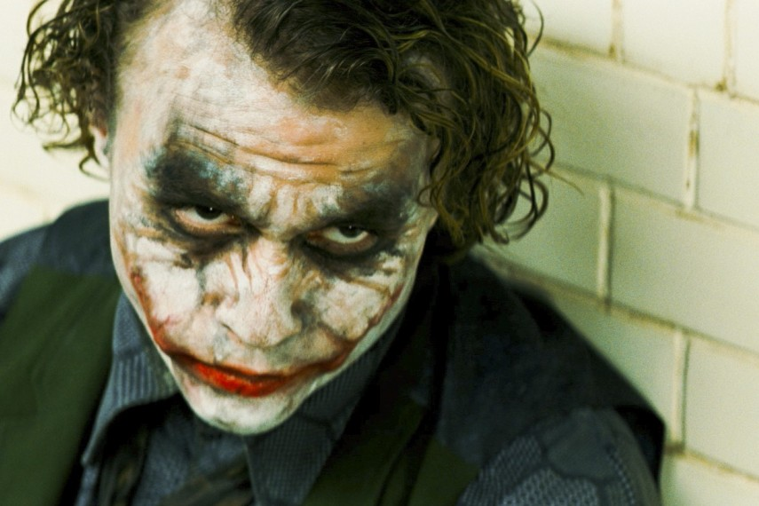 /db_data/movies/darkknight/scen/l/Szenenbild_19jpeg_1920x815.jpg