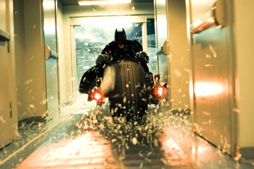 /db_data/movies/darkknight/scen/l/Szenenbild_20jpeg_1400x593.jpg