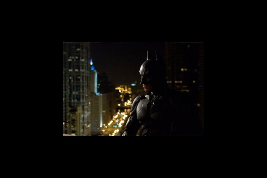 /db_data/movies/darkknight/scen/l/dark_knight_05.jpg