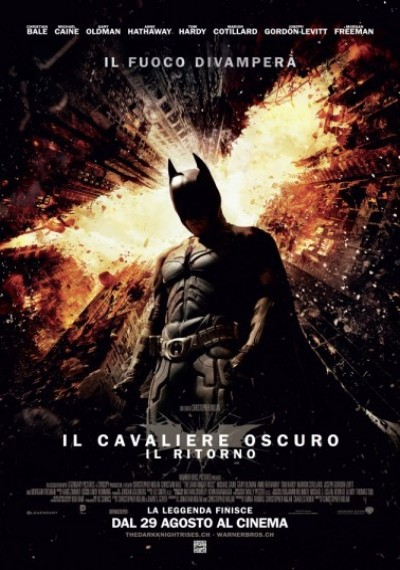 /db_data/movies/darkknightrises/artwrk/l/5-1Sheet-174.jpg