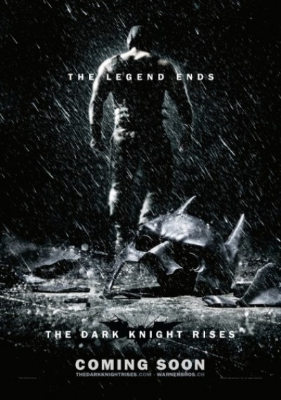 /db_data/movies/darkknightrises/artwrk/l/5-Teaser1Sheet-5f0.jpg
