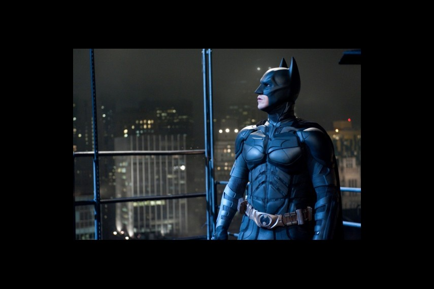 /db_data/movies/darkknightrises/scen/l/1-Picture13-2c0.jpg