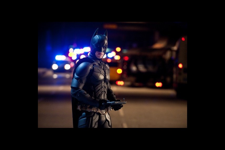 /db_data/movies/darkknightrises/scen/l/1-Picture18-384.jpg