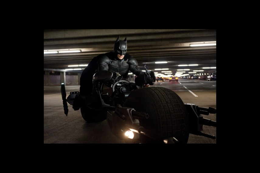 /db_data/movies/darkknightrises/scen/l/1-Picture35-2b0.jpg