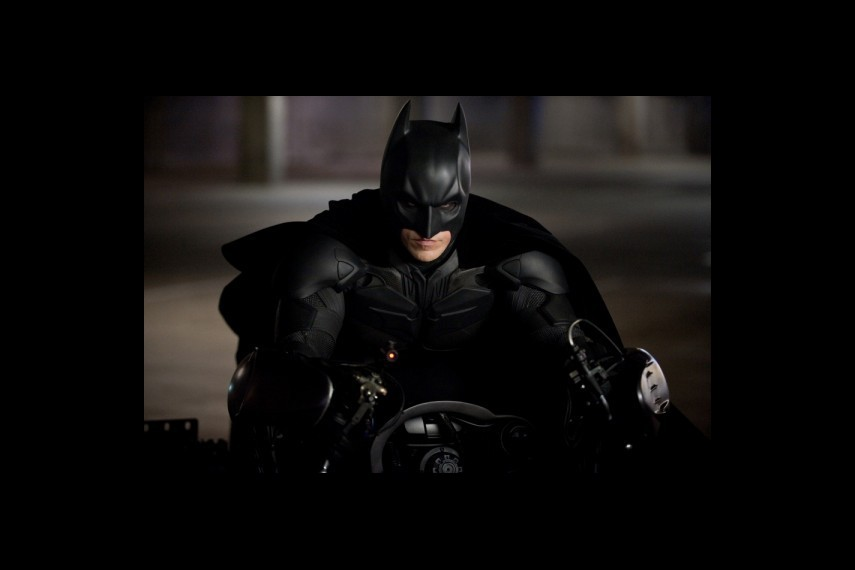 /db_data/movies/darkknightrises/scen/l/1-Picture4-606.jpg