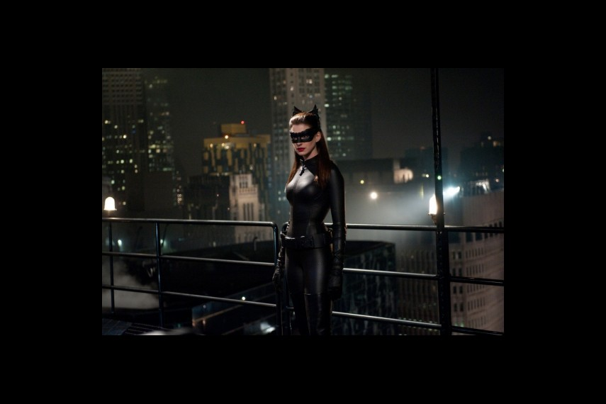 /db_data/movies/darkknightrises/scen/l/1-Picture49-5e5.jpg