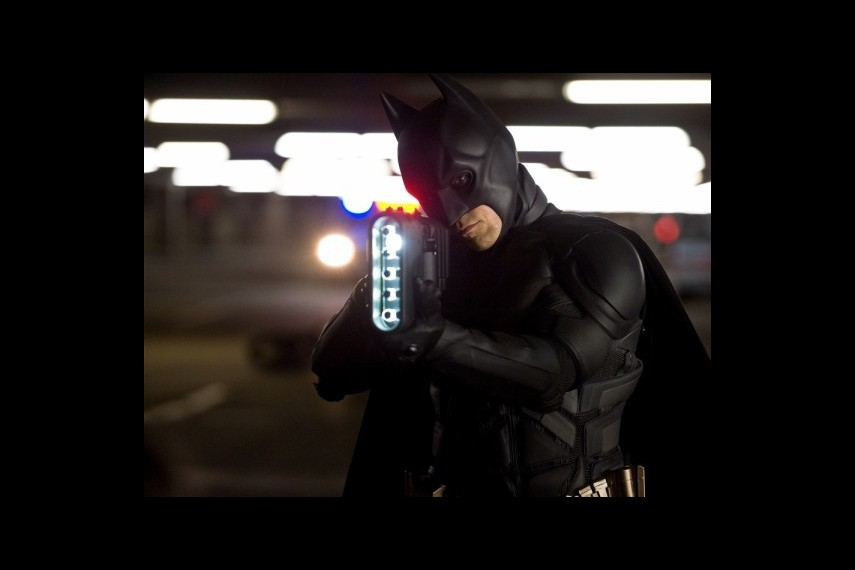 /db_data/movies/darkknightrises/scen/l/1-Picture5-ae6.jpg