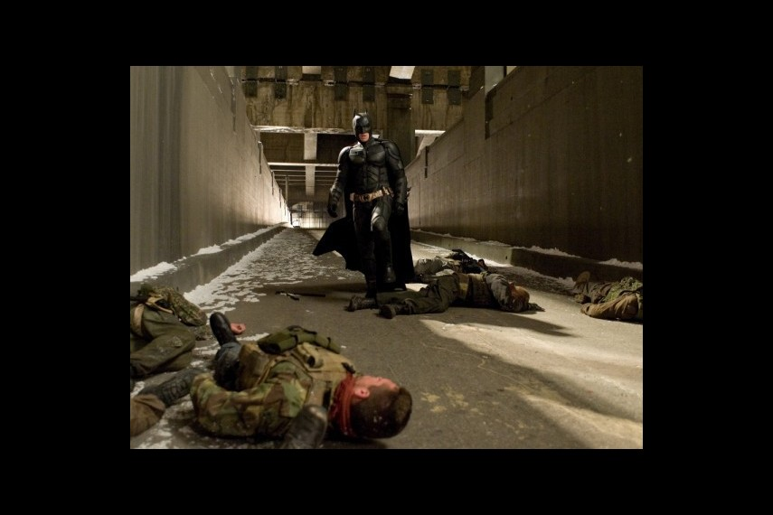 /db_data/movies/darkknightrises/scen/l/1-Picture6-485.jpg
