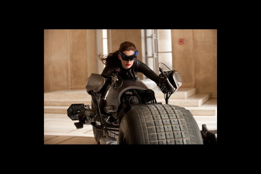 /db_data/movies/darkknightrises/scen/l/1-Picture8-430.jpg