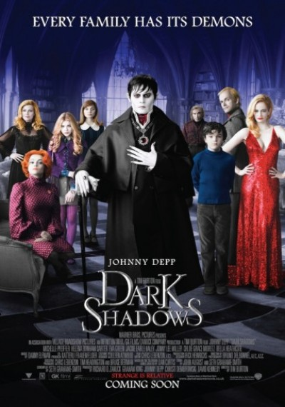/db_data/movies/darkshadows/artwrk/l/12-International1Sheet-404.jpg