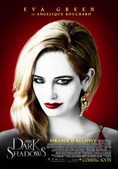 /db_data/movies/darkshadows/artwrk/l/12-Picture1CharacterArt-3d3.jpg