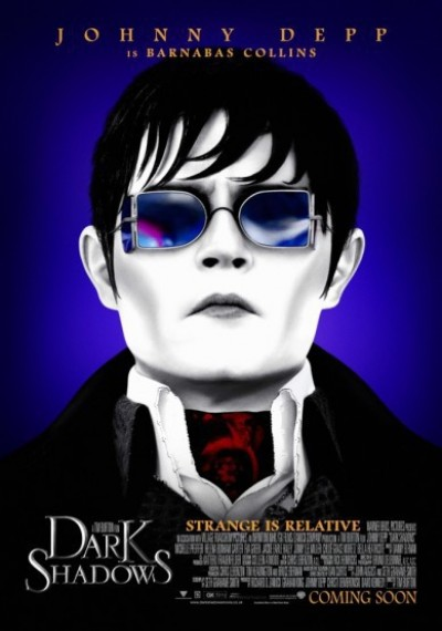 /db_data/movies/darkshadows/artwrk/l/12-Picture2CharacterArt-1ef.jpg