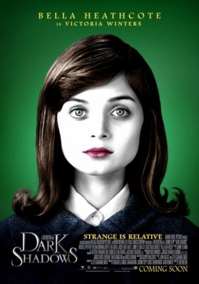 /db_data/movies/darkshadows/artwrk/l/12-Picture3CharacterArt-636.jpg