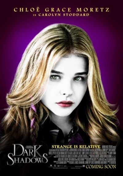 /db_data/movies/darkshadows/artwrk/l/12-Picture4CharacterArt-9dc.jpg