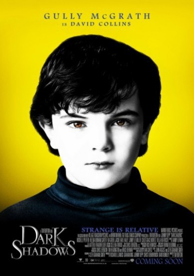 /db_data/movies/darkshadows/artwrk/l/12-Picture5CharacterArt-974.jpg