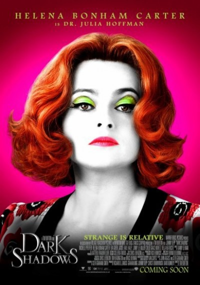 /db_data/movies/darkshadows/artwrk/l/12-Picture6CharacterArt-65e.jpg