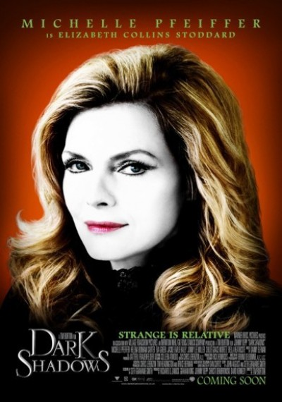 /db_data/movies/darkshadows/artwrk/l/12-Picture7CharacterArt-7f4.jpg