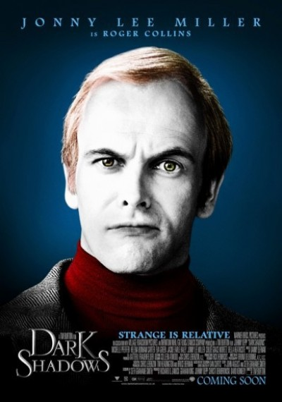 /db_data/movies/darkshadows/artwrk/l/12-Picture8CharacterArt-2d3.jpg