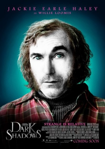 /db_data/movies/darkshadows/artwrk/l/12-Picture9CharacterArt-bd6.jpg