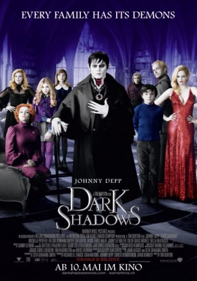 /db_data/movies/darkshadows/artwrk/l/5-1Sheet-950.jpg