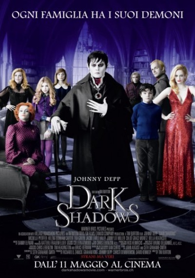 /db_data/movies/darkshadows/artwrk/l/5-1Sheet-f26.jpg